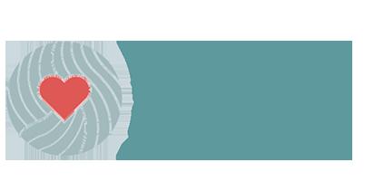 Moelv Logo